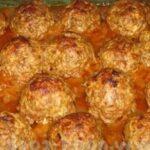 Рецепты вторых блюд — «Курица»